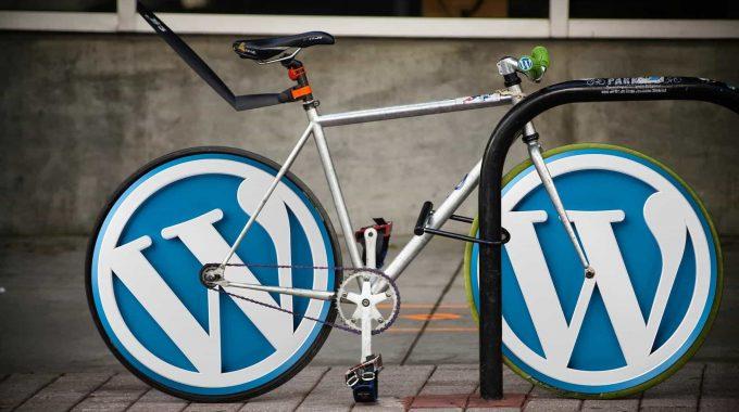 Hướng dẫn chuyển blog từ WordPress.com về WordPress.org