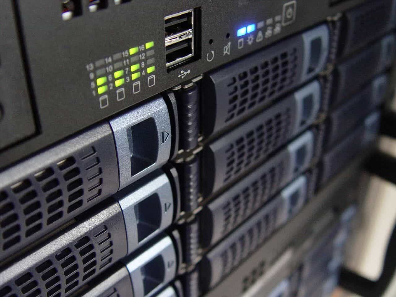 Cách chọn hosting WordPress tốt nhất?
