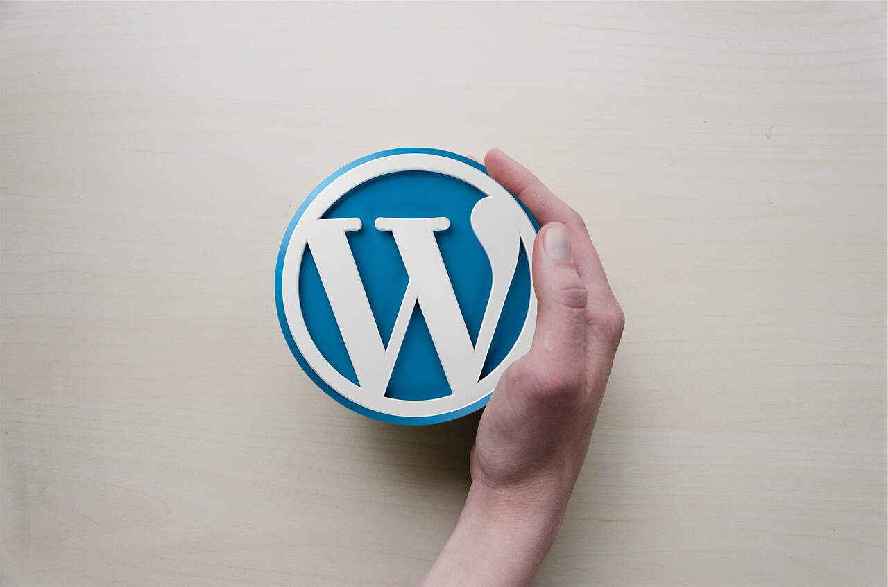 Sự khác biệt giữa WordPress.org và WordPress.com?