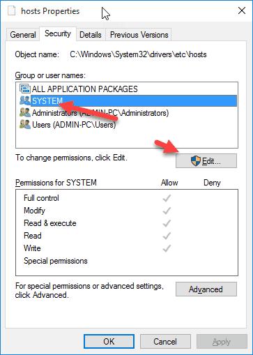 cài đặt wordpress trên localhost 15