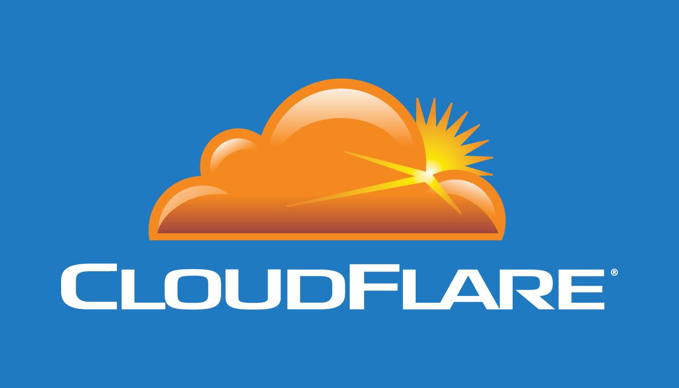 Hướng dẫn cài đặt CloudFlare tăng tốc Website