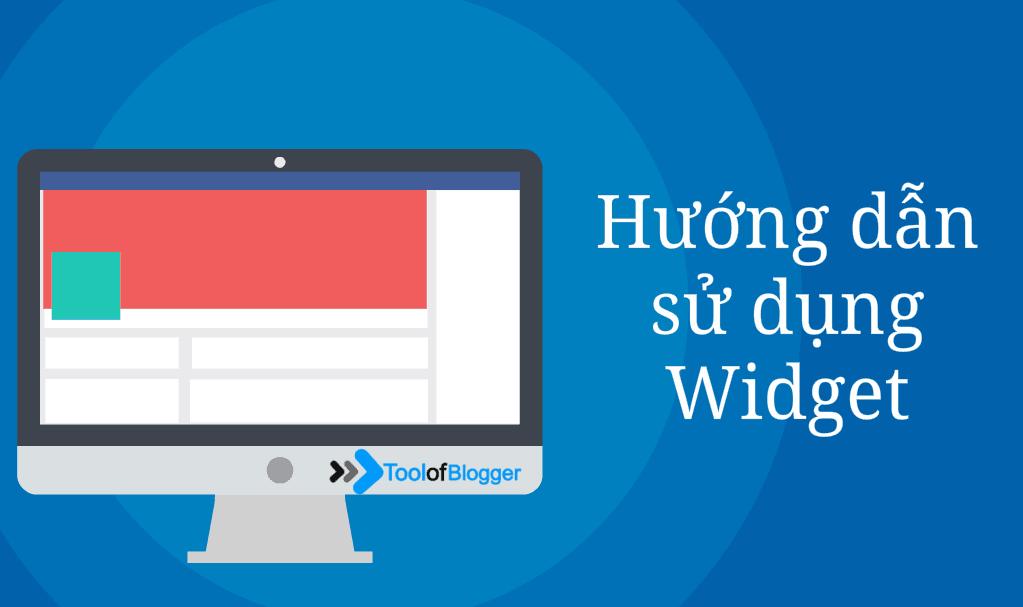 huong-dan-su-dung-widget-6