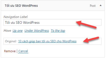 su-dung-menu-trong-wordpress-9