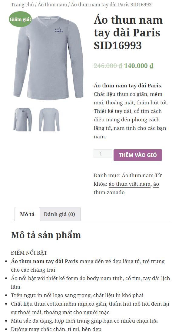 them-san-pham-trong-woocommerce-12