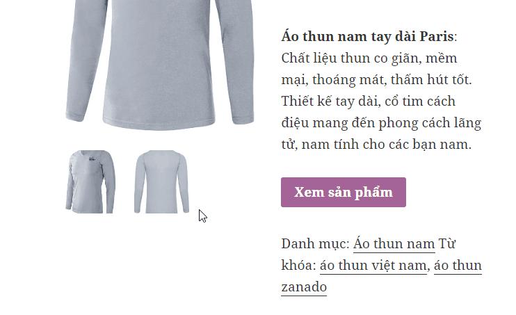 them-san-pham-trong-woocommerce-30