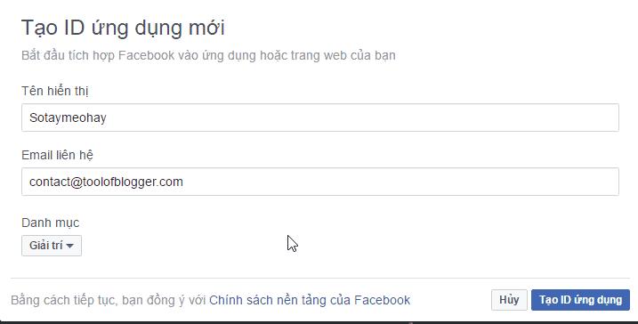 facebook-comment-5
