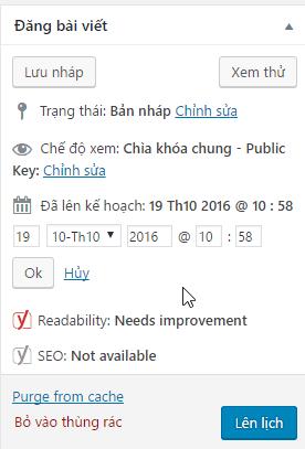 tang-toc-google-index-nhanh-hon-3