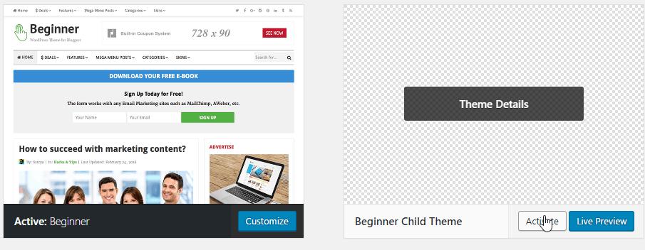 tao-child-theme-trong-wordpress-1