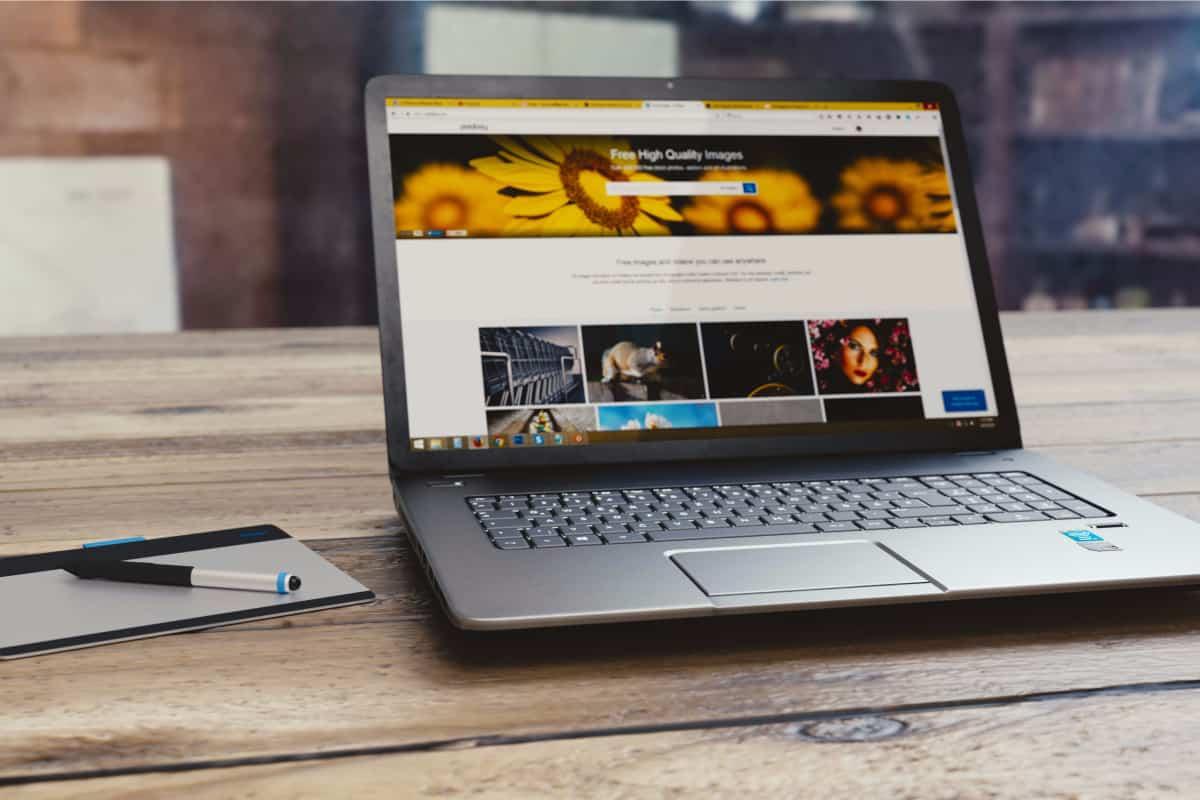 Hướng dẫn từng bước cách thay đổi WordPress Username