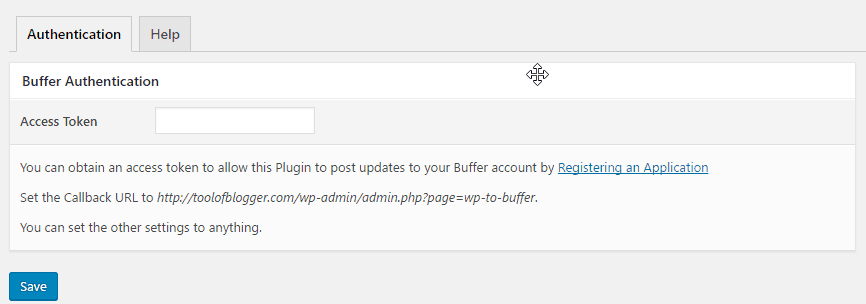wordpress-to-buffer-1