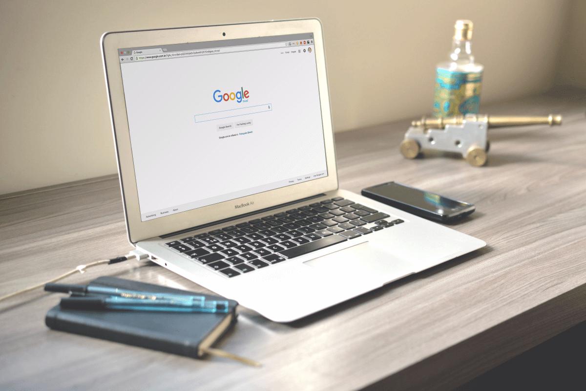 Hướng dẫn cài đặt Google AMP cho WordPress