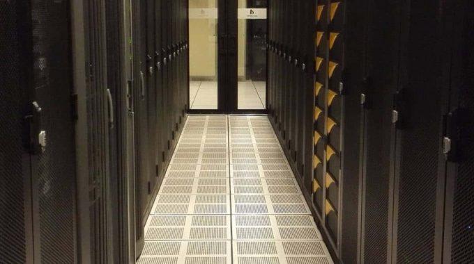 3 dịch vụ shared hosting nước ngoài tốt nhất bạn nên tham khảo