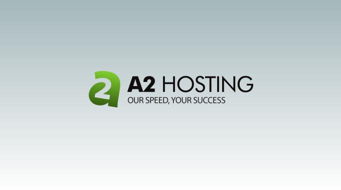 Đánh giá A2 Hosting: tốc độ nhanh, bảo mật tốt, không ngại đứt cáp