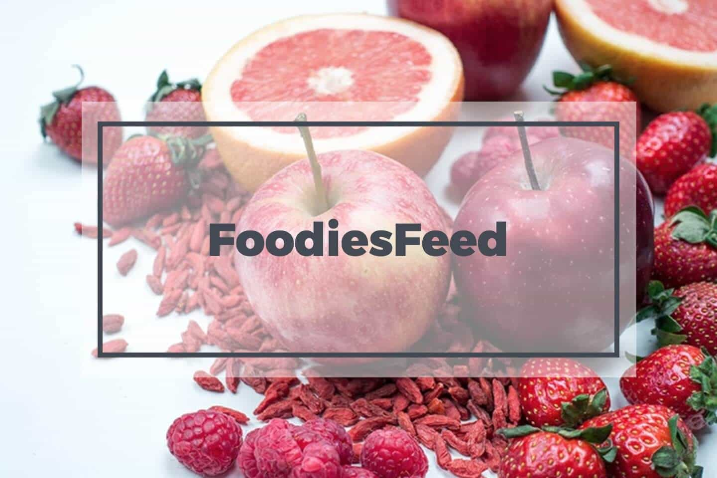 foodiesFreed 2