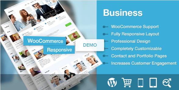 theme wordpress giới thiệu công ty 3