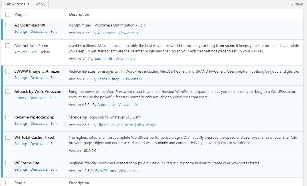 đánh giá a2 hosting (11)