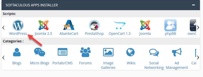 cách đăng ký hosting tại azdigi 8