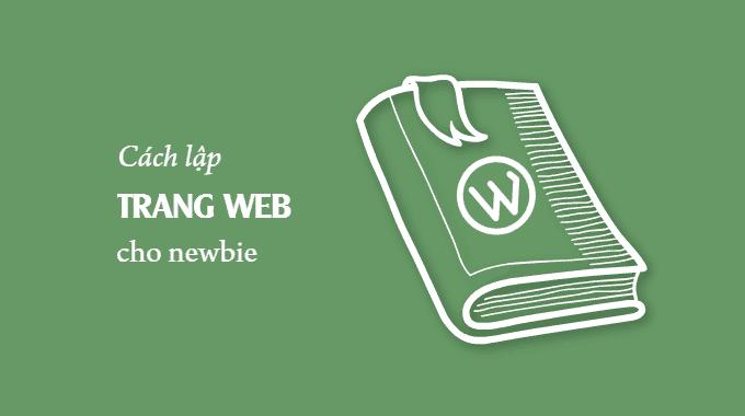 Cách lập trang web bằng WordPress trong 1h với shared host AZDIGI