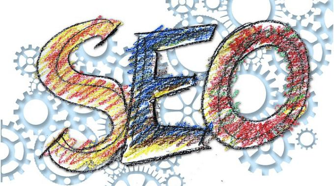 Cách tạo URL thân thiện SEO trong WordPress
