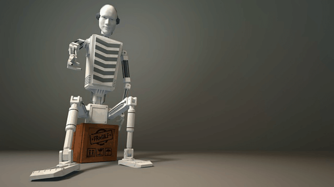 Cách tạo file robots.txt tối ưu cho SEO trong WordPress