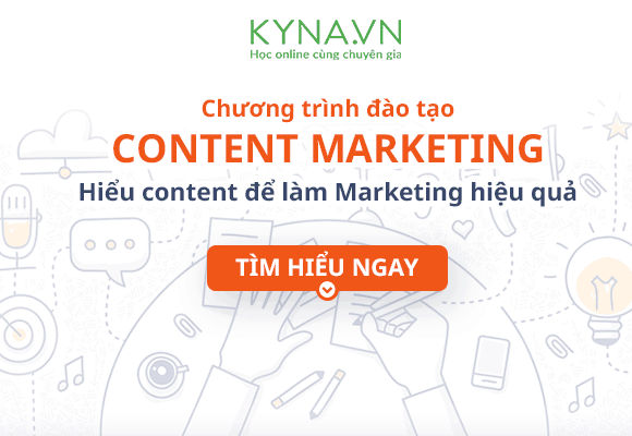kyna content marketing 580x400