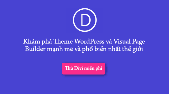 plugin tạo Landing Page WordPress 15
