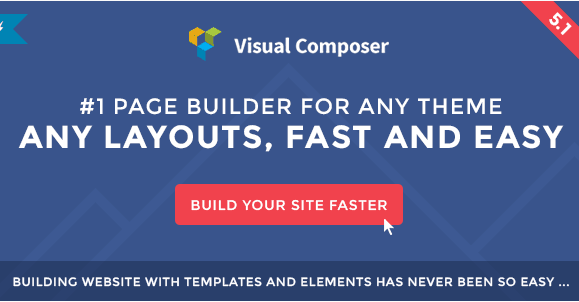 visual composer 5