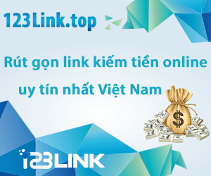 123linktop_300