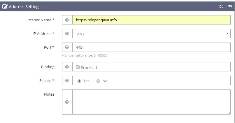 cài đặt Lets Encrypt trong webserver OpenLiteSpeed 3