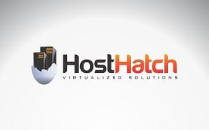 HostHatch-Logo