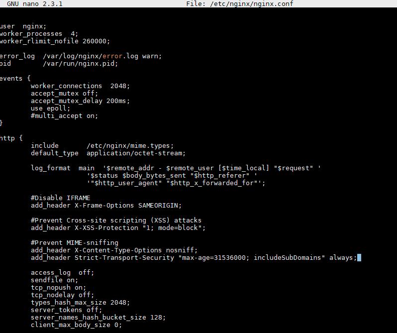 cài đặt chứng chỉ lets Encrypt cho vps sử dụng hocvps 12