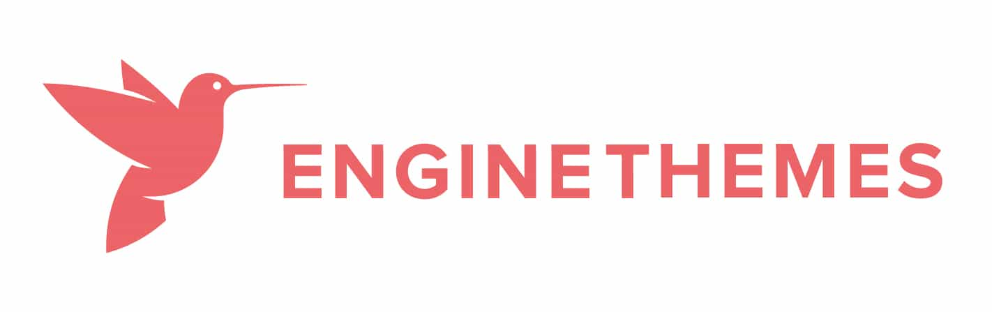 enginethemes-logo-thuthuatwp