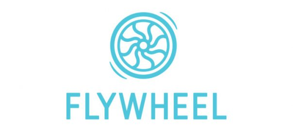 flywheel-logo-thuthuatwp-604x270