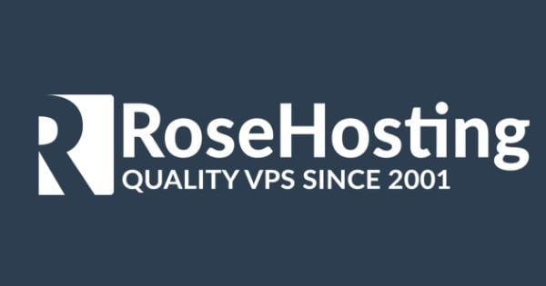 rose-hosting-thuthuatwp