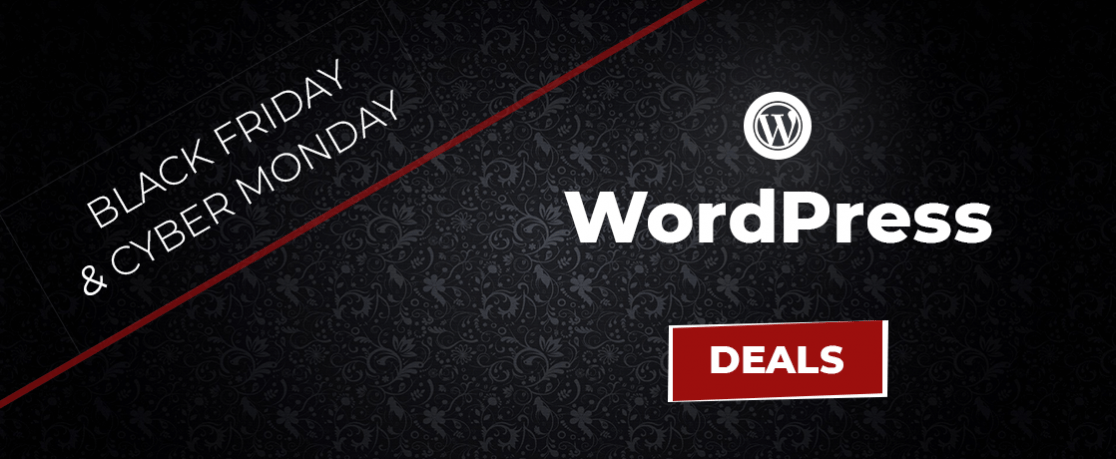 wordpress blackfriday-1116x459
