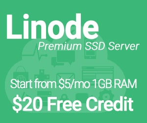 linode-ads thuthuatwp