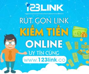 123 link 300x250
