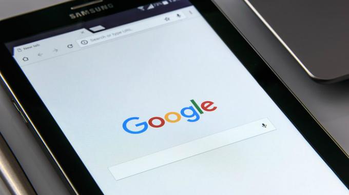 Cách sử dụng Google Matched Content hiển thị bài viết có liên quan trong WordPress