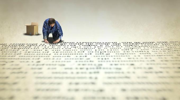 Hướng dẫn sử dụng WordPress Gutenberg cho người mới