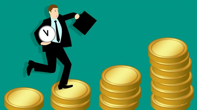 Hướng dẫn kiếm tiền với Civi từ A đến Z cho newbie