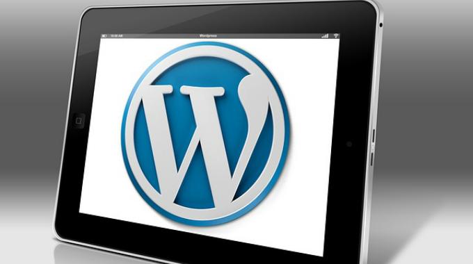 plugin wordpress miễn phí cần thiết
