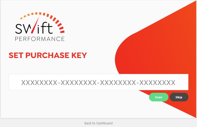 cài-đặt-swift-performance-3