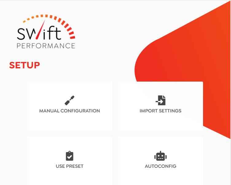 cài-đặt-swift-performance-4