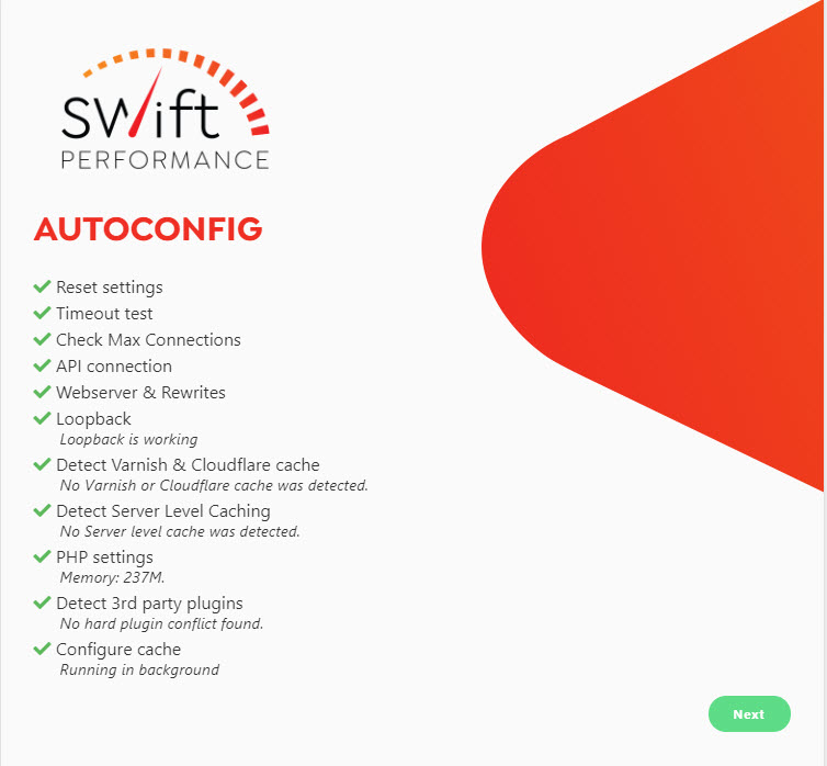 cài-đặt-swift-performance-5
