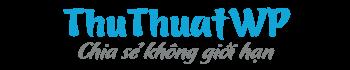 ThuThuatWP