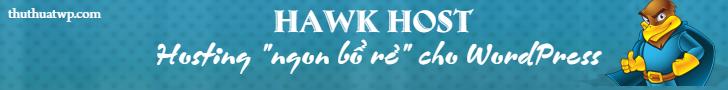 hawkhost 728